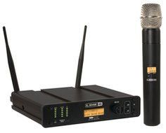 Line 6 XD-V75 Handheld Digital Wireless Mic