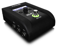 Line 6 Relay G70 Guitar or Bass Digital Wireless