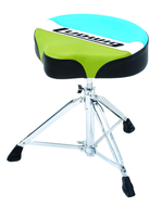 Ludwig Atlas Classic LAC48TH Saddle Throne