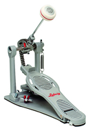 Ludwig Atlas Pro Bass Drum Pedal With Rockplate