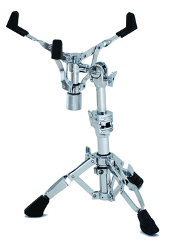 Ludwig Atlas Pro LAP22SS Snare Stand