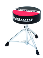 Ludwig Atlas Pro LAP51TH Round Throne