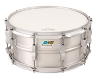 Ludwig 6 1/2 x 14 Acrolite Snare Drum In Limited Edition Finish