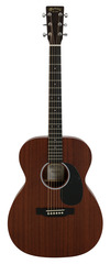 Martin 000-RS1 Road Series Concert Acoustic Electric