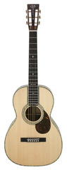 Martin 00-42SC John Mayer Custom Signature Edition