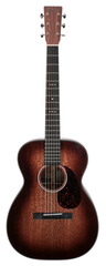 Martin 00-DB Jeff Tweedy Signature Model Deep Body Acoustic