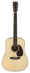Martin CS-CF Martin Outlaw-17 Limited Edition Acoustic