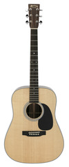 Martin D-28 Standard Dreadnought Acoustic