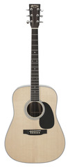 Martin D-35 Standard Dreadnought Acoustic<BR>