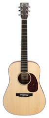 Martin D JR Dreadnought Junior Acoustic Electric