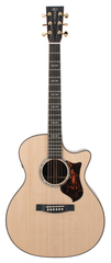Martin GPCPA1PLS Grand Performance Plus Concert Acoustic Electric