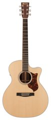 Martin GPCPA3 Grand Performance Concert Acoustic Electric
