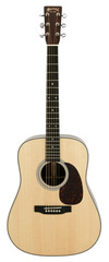 Martin HD-28 Standard Dreadnought Acoustic