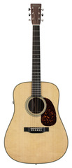 Martin HD-28E Retro Dreadnought Acoustic Electric
