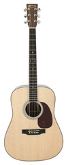 Martin HD-35 Standard Dreadnought Acoustic