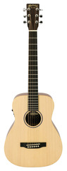 Martin LX1E Little Martin 3/4 Size Acoustic Electric