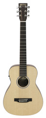 Martin LXME Little Martin 3/4 Size Acoustic Electric
