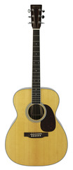 Martin M-36 Standard 0000 Acoustic