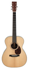 Martin OM-28 Authentic 1931 VTS Orchestra Acoustic