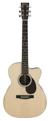 Martin OMCPA4R Rosewood Grand Performance Orchestra Acoustic Electric