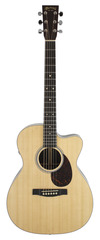 Martin OMCPA4 RW Performing Artist Orchestra Model Acoustic Electric
