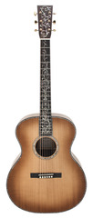 Martin SS-GP42-15 Grand Performance VTS Limited