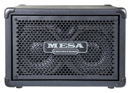 Mesa Boogie 2x10 PowerHouse