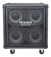 Mesa Boogie 4x10 PowerHouse