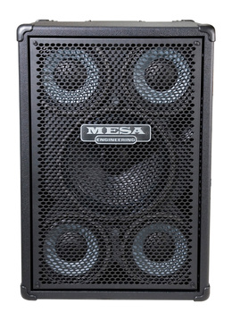 Mesa Boogie PowerHouse 1200