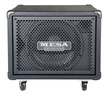 Mesa Boogie 1x15 PowerHouse