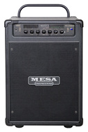 Mesa Boogie M6 Carbine<BR>600W 2X12 Combo