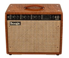 Mesa Boogie Mark V Solid Flamed Maple