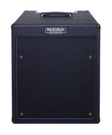 Mesa Boogie WalkAbout Scout 1x15 Combo