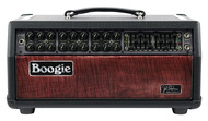 "Mesa Boogie JP-2C ""Out of Production"" Limited Edition #74 Signed"