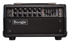 Mesa Boogie Mark 5 Twenty Five
