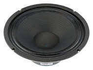 "Mesa Boogie 12"" Celestion Black Shadow C90 British Made Replacement Speaker 8ohm"