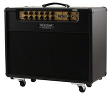 Mesa Boogie Stiletto Ace 2x12 Combo Floor Model