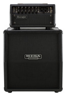 Mesa Boogie Mark Five 25 Mini Stack