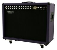 Mesa Boogie Road King 2X12 Purple Bronco