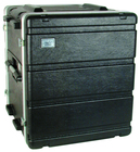 MBT 12 Space Rackmount Case