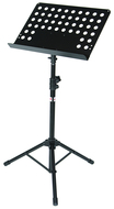 Stageline Professional Tubular Music Stand