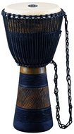 "Meinl 12"" Djembe Brown/Black"