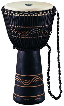 Djembe Bag - Lowest Prices & Best Deals on Djembe Bag - Pronto.com