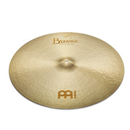 "Meinl Byzance Jazz 22"" Big Apple Ride"