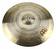 "Meinl Byzance 22"" Tradition Ride"