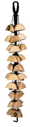 Meinl Birds, Wood, Natural