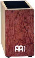 Meinl 30th Anniversary Edition String Cajon