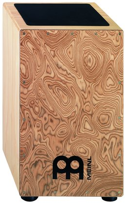 Meinl Pickup Cajon with Strings