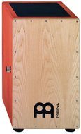 Meinl Pickup Cajon with Snare Wires