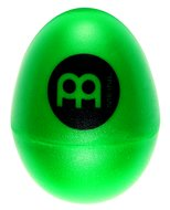 Meinl Egg-Shaker, Green